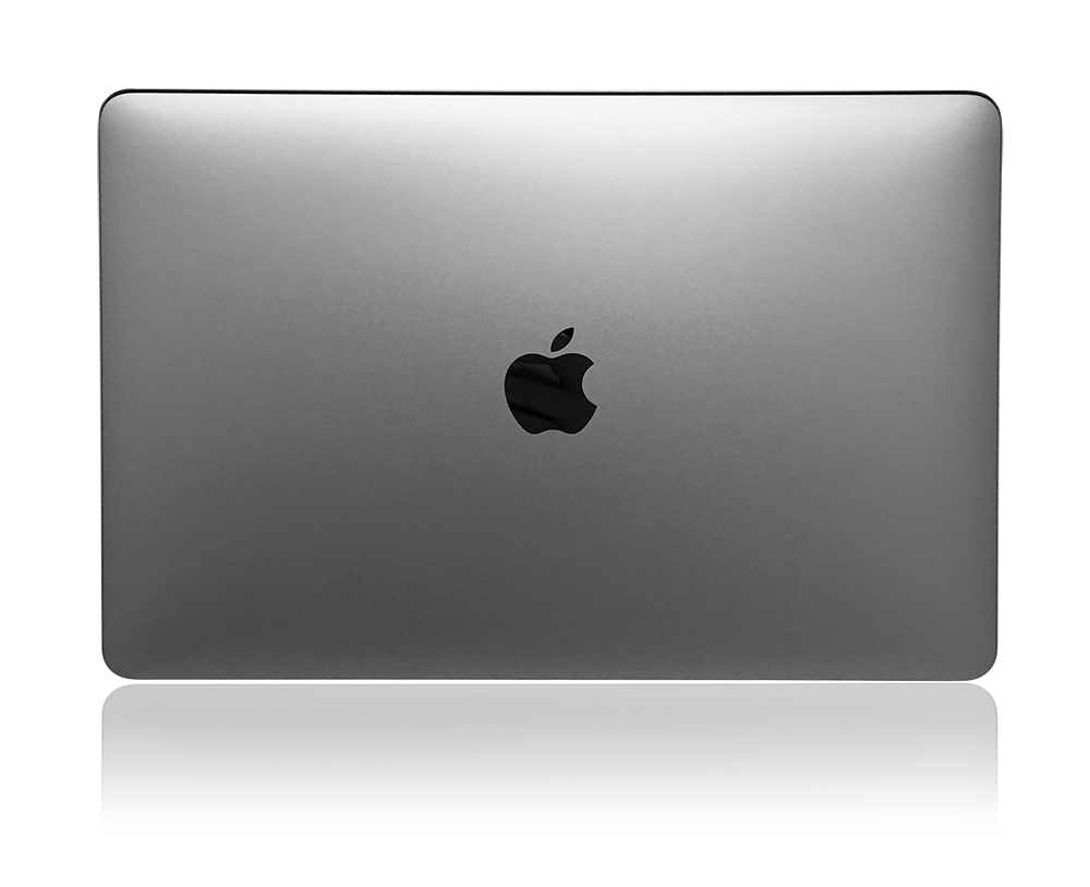 MacBook Air von Apple
