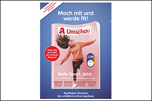 Werbeposter Apotheken Umschau Juni A (PDF)