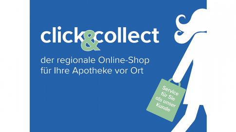 click&collect-Online-Shop